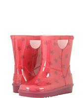 UGG Kids - Rahjee Stars (Toddler/Little Kid)