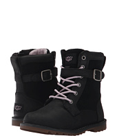 UGG Kids - Koren (Toddler/Little Kid)