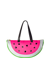 Luv Betsey - Watermelon Beach Cooler