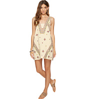 Free People - Never Been Mini Dress