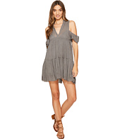 Free People - Gauze Indus Dress