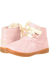 UGG Kids - Payten Metallic (Toddler/Little Kid)