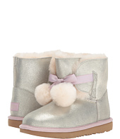 UGG Kids - Gita Metallic (Little Kid/Big Kid)