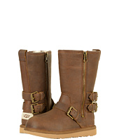 UGG Kids - Kaila (Toddler/Little Kid/Big Kid)