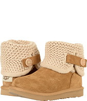 UGG Kids - Darrah II (Little Kid/Big Kid)