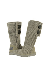 UGG Kids - Cardy II (Toddler/Little Kid/Big Kid)