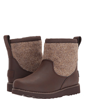 UGG Kids - Bayson II (Toddler/Little Kid/Big Kid)