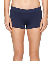 Tommy Hilfiger - Indy Stripe Swim Short