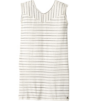 Roxy Kids - Crazy Little Thing Tank Dress (Big Kids)