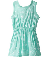 Splendid Littles - All Over Starfish Print Dress (Toddler)