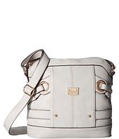 b.o.c. - Edinburg Dome Crossbody