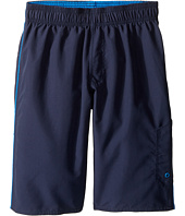 Speedo Kids - Marina Volley Shorts (Little Kids/Big Kids)