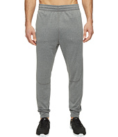 Reebok - Wor Warm Poly Fleece Pants