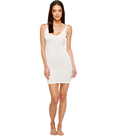 Michael Stars - Front To Back Lace Edge Layering Slip