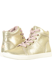 UGG Kids - Schyler Metallic (Little Kid/Big Kid)