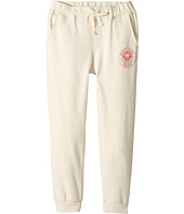 Roxy Kids - Color Range Pants (Big Kids)
