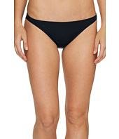 Polo Ralph Lauren - Lasercut Medallion Taylor Hipster Bikini Bottom