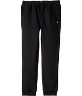 Volcom Kids - Single Stone Fleece Pants (Big Kids)
