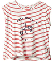 Roxy Kids - Try Again Top (Toddler/Little Kids/Big Kids)