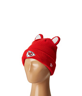 New Era - Cozy Cutie Kansas City Chiefs Youth