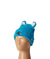 New Era - Cozy Cutie Carolina Panthers Youth