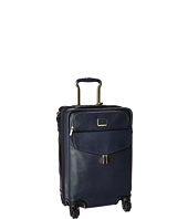 Tumi - Sinclair Blair International Carry-On