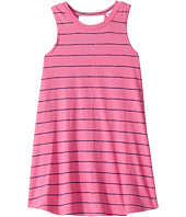 Splendid Littles - Printed Stripe Dress (Little Kids)