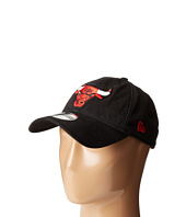 New Era - Core Classic Chicago Bulls