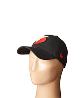 New Era - Core Classic Portland Trailblazers