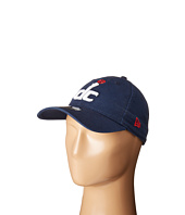 New Era - Core Classic Washington Wizards