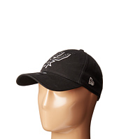 New Era - Core Classic San Antonio Spurs