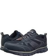 SKECHERS Work - Synergy - Fosston