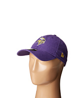 New Era - Minnesota Vikings 9TWENTY Core