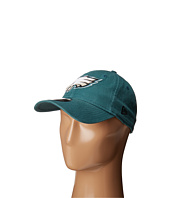 New Era - Philadelphia Eagles 9TWENTY Core