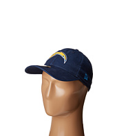 New Era - Los Angeles Chargers 9TWENTY Core