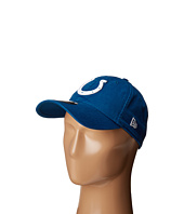 New Era - Indianapolis Colts 9TWENTY Core