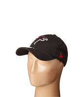 New Era - Atlanta Falcons 9TWENTY Core