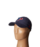 New Era - Houston Texans 9TWENTY Core