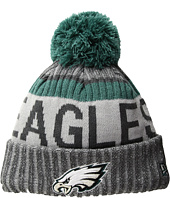 New Era - NFL17 Sport Knit Philadelphia Eagles