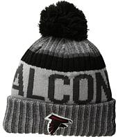 New Era - NFL17 Sport Knit Atlanta Falcons