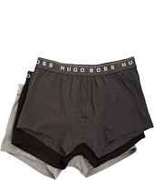 BOSS Hugo Boss - Trunk 3-Pack US CO 10145963 01