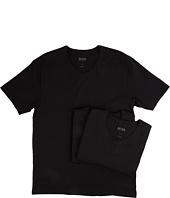 BOSS Hugo Boss - T-Shirt V-Neck 3-Pack US CO 10145963 01