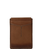 Fossil - Paul RFID Magnetic Card Case
