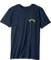 Billabong Kids - Summer Tee (Big Kids)