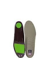 Ariat - ATS Pro Footbed