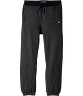 Billabong Kids - Balance Pants (Big Kids)