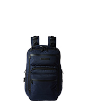 Victorinox - Architecture Urban Rath Laptop Backpack