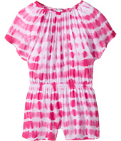 Splendid Littles - Tie-Dye Romper (Little Kids)