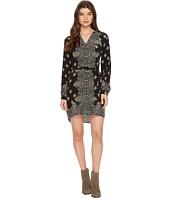 Tolani - Sibyl Tunic Dress