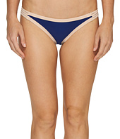 Body Glove - Seaway Flirty Surf Rider Bottoms